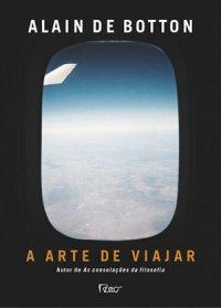 A_ARTE_DE_VIAJAR_1295621359P