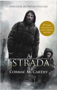 A.Estrada