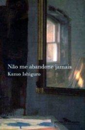 NAO_ME_ABANDONE_JAMAIS
