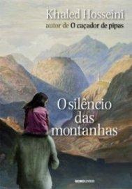O_SILENCIO_DAS_MONTANHAS_1366389997P