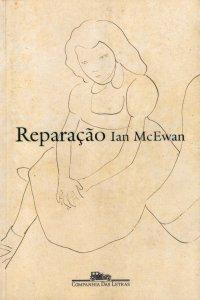 REPARACAO_1362772133P