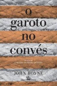 O_GAROTO_NO_CONVES_1267467082P