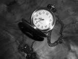 cronometrofobia