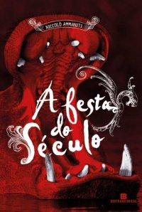 A_FESTA_DO_SECULO_1338321092P