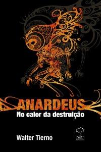 ANARDEUS_1373391340P