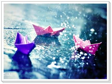 desejo-chuva005r