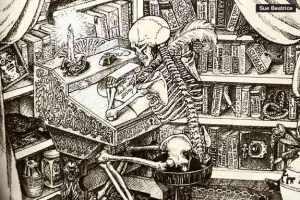ghostwriter_still