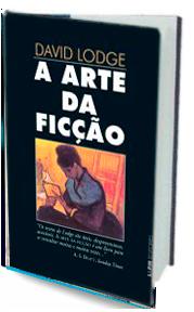 A-ARte-da-ficção