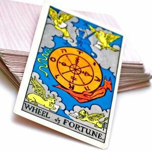 deck-of-tarot-cards