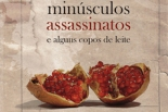 minusculos-A_thumbs