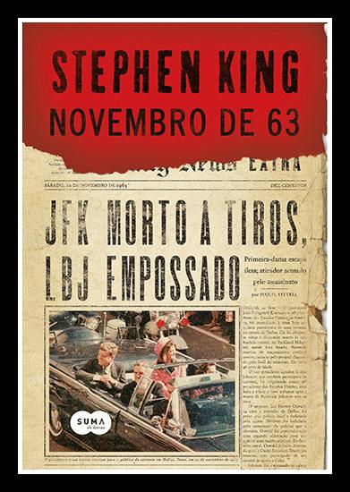 02-novembro-de-63