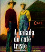 a-balada-do-cafe-triste