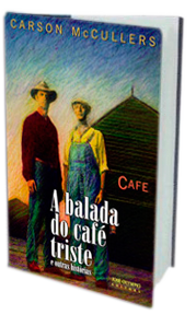 A-Balada-do-CafeTriste