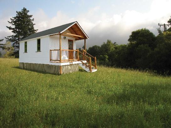 camp_house