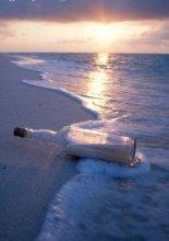 garrafa 2