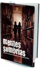 MentesSombrias