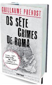 sete-crimes-de-roma
