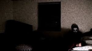 pesadelos