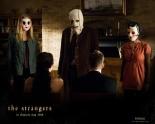 the_strangers-005