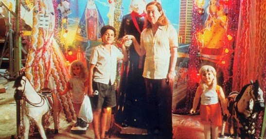 20fev2013---vinicius-de-oliveira-e-fernanda-montenegro-em-cena-do-filme-central-do-brasil-1998-1361467732658_956x500 (1)