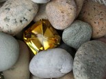 gems_rocks