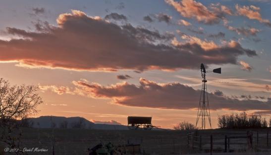 wagon-windmill-lake_0015-edit-blog