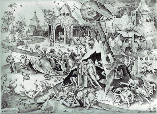 1280px-Pieter_Bruegel_the_Elder-_The_Seven_Deadly_Sins_or_the_Seven_Vices_-_Lechery