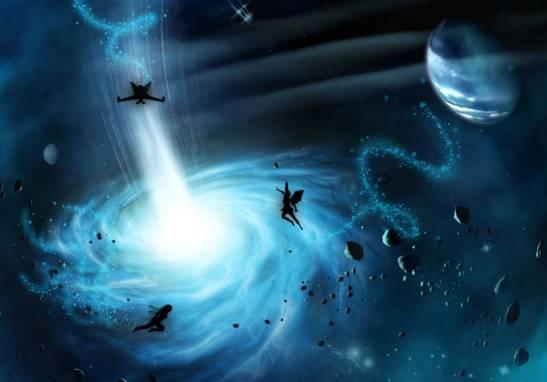 cosmic-fairies
