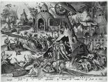 Pieter-Bruegel-the-Elder-Luxuria-Lechery-or-Lust-from-the-series-The-Seven-Deadly-Sins