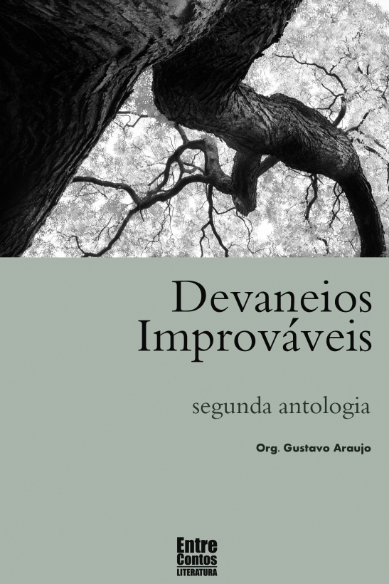 Devaneios.Capa(ebook)