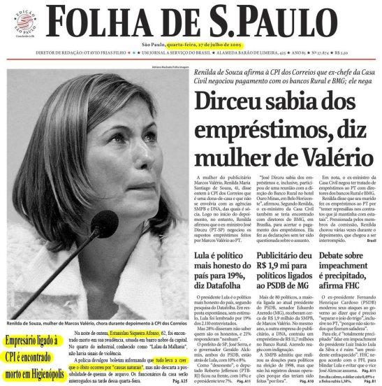 jornal_morte_1