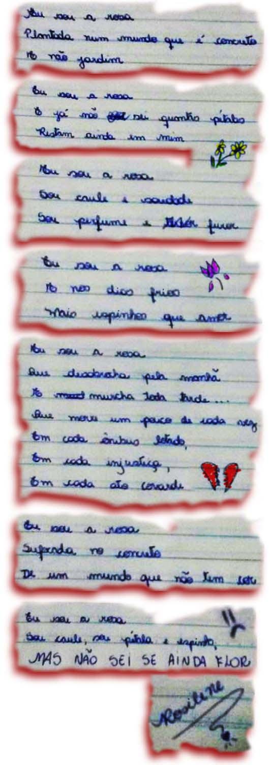 poema_rosilene