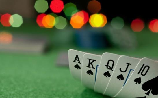 poker-640x400