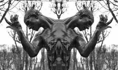 andreoleschmitt-dualidade_rodin