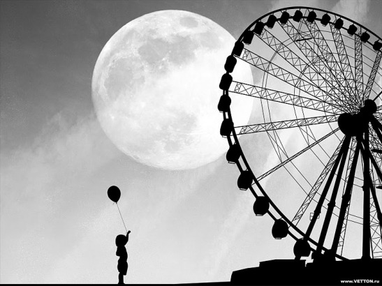 menina-com-balao--roda-gigante-d81866