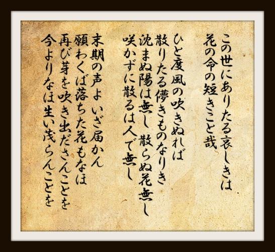 poema.kami.8