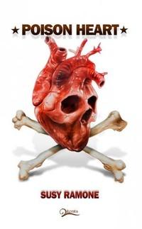 POISON_HEART_1391636091B
