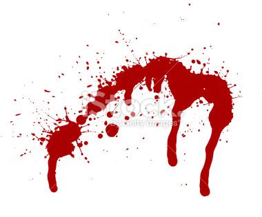Sangue fobia