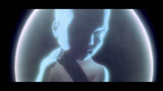 2001-a-space-odyssey-screenshot-1920x1080-1
