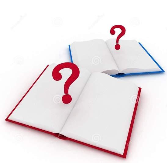 abra-livros-e-uns-pontos-de-interrogação-26272409