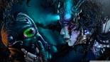 cyberpunk_digital_art-wallpaper-1920x1080