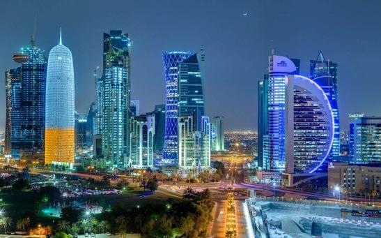 Doha-5