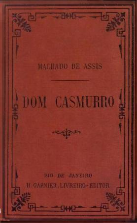 Dom_Casmurro