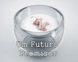 Um futuro promissor - titulo