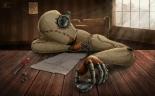 fantasy robot steampunk fantasy art digital art 9 movie 2d 1680x1050 wallpaper_www.wallpapermay.com_75