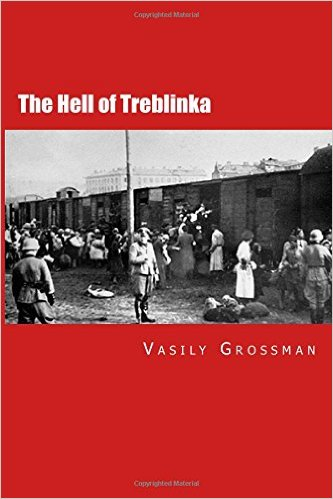 Hell.of.Treblinka