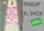 o_homem_do_castelo_alto