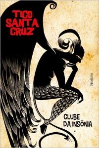 clube_da_insonia
