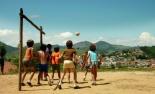 foto-2-os-meninos-de-kichute-cena-do-filme