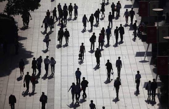 reu-gente-ciudades